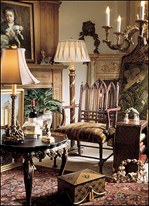 Awesome Chelsea House Furniture Collection. FRENCH MARKET COLLECTION